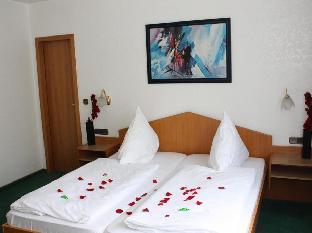 Mainbogen酒店