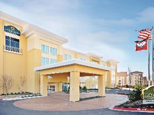 La Quinta Inn & Suites Little Rock West