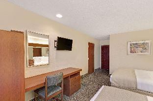 Microtel Inn & Suites by Wyndham Jasper Jasper (GA)