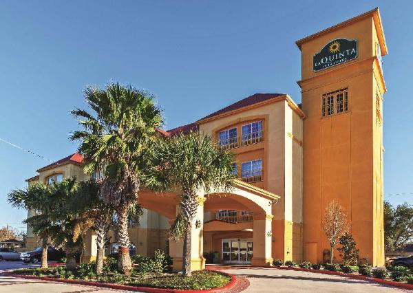 La Quinta Inn & Suites Houston Katy East Houston