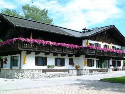 Haus Andreas