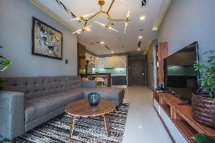 Signature 2 Bedrooms Luxury Apartment