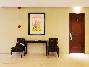 picture 3 of Alba Uno Hotel