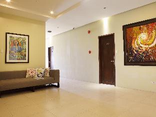 picture 4 of Alba Uno Hotel