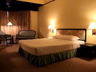 ナパライ ホテル Napalai Hotel