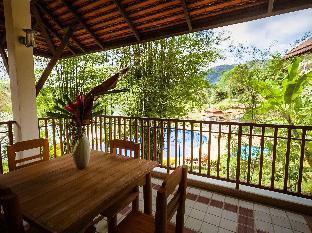 ワナソム リゾート Wanasom Resort