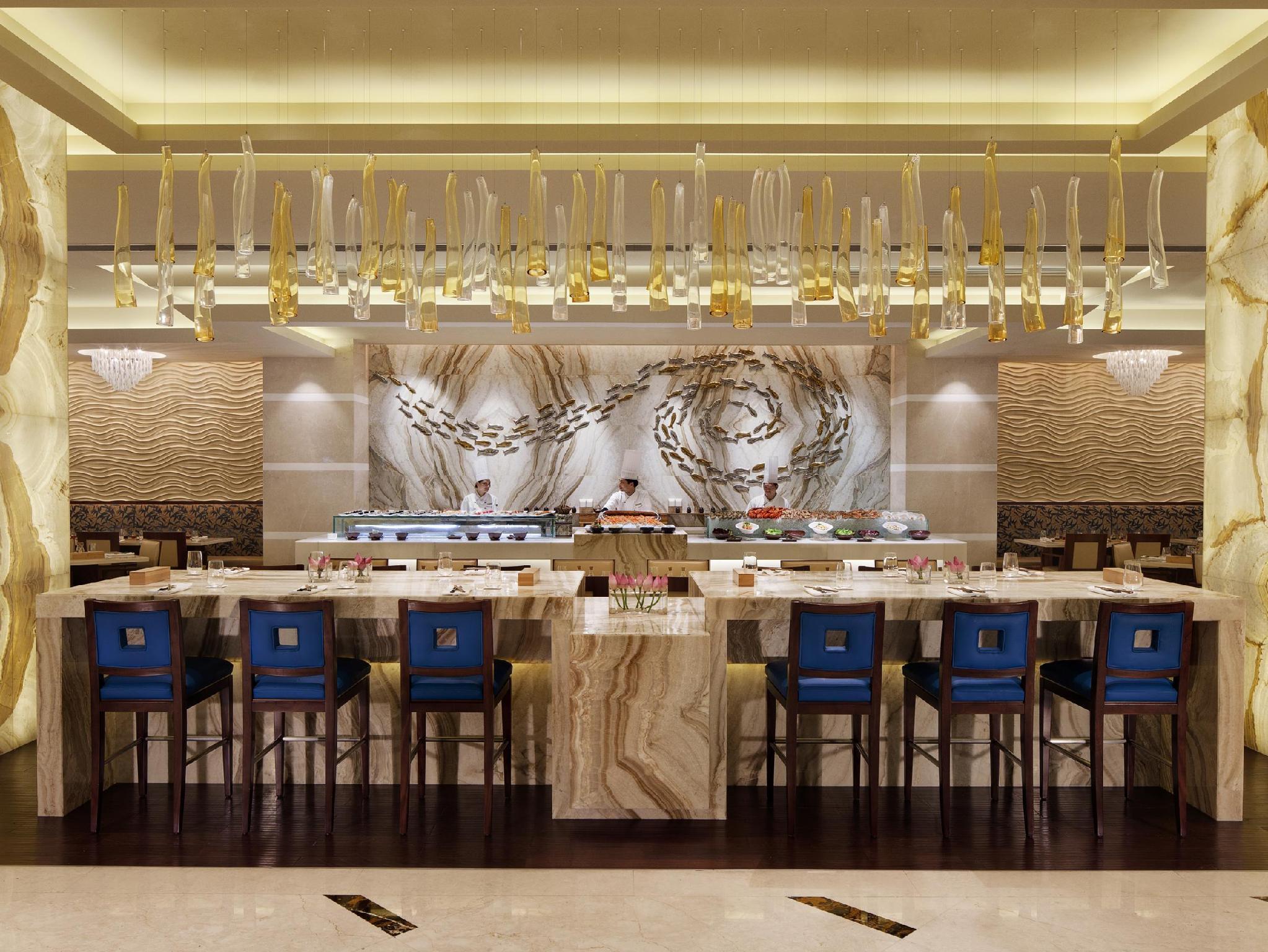 Discount JW Marriott Hotel Hangzhou