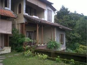 Puri Alam Bali Hotel
