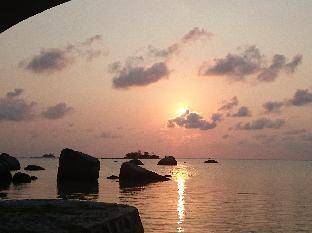 Bintan Cabana Beach Resort