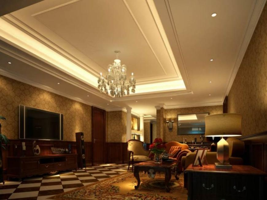 Reviews Centenio Kingdom Hotel