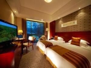 Taihu Bay New Century Hotel