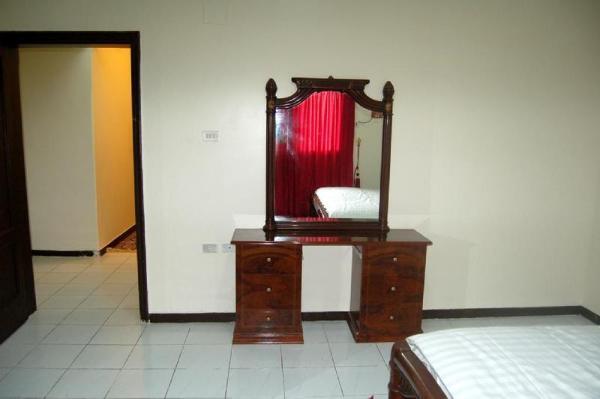 Al Eairy Apartments Jeddah 6 Jeddah