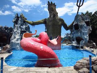 picture 5 of Caribbean Waterpark & Resotel