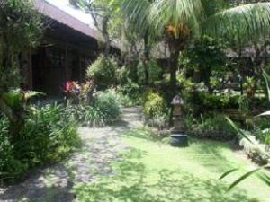 Sobre Mandara Cottages & Bungalows (Mandara Cottages & Bungalows)