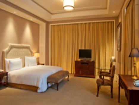 Reviews Sunrise on the Bund Hotel