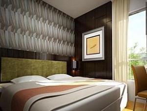 スプラッシュ ホテル (Splash Hotel)