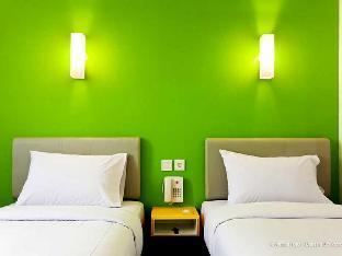 Amaris Hotel Bandara Soekarno Hatta picture
