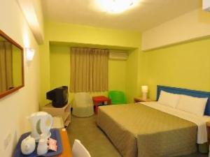 Hwa Hong Hotel