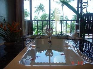 フェイ オーキッド リゾート Faye Orchid Resort