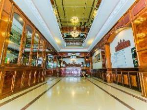 スター ホテル (Star Hotel)