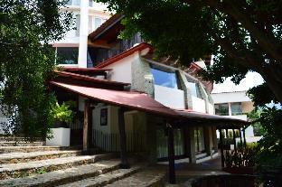 瓦哈卡維多利亞酒店