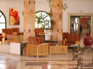 Djerba Les Dunes Hotel