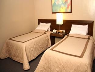 Hotel Conchita