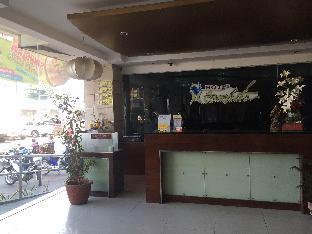 picture 4 of Hotel Conchita