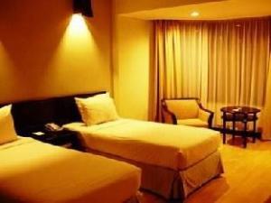 ホテル ミドゥー (Hotel Midoo)