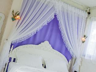 ザ バンヤン リーフ リゾート The Banyan Leaf Resort