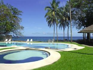 picture 3 of Bahay Bakasyunan Sa Camiguin Resort