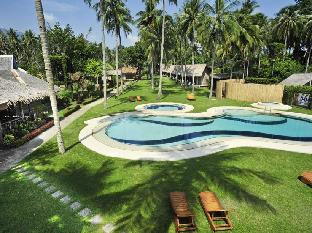 picture 1 of Bahay Bakasyunan Sa Camiguin Resort