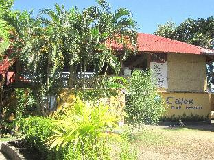 picture 5 of Caves Dive Resort