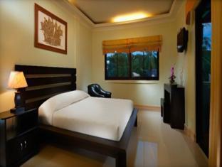 picture 2 of Bohol Casa Nino Beach Resort