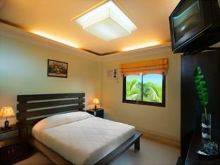 picture 3 of Bohol Casa Nino Beach Resort