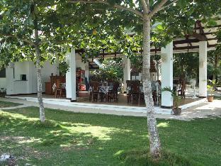 picture 4 of Talima Beach Villas & Dive Resort