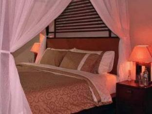 CK Luxury Villas