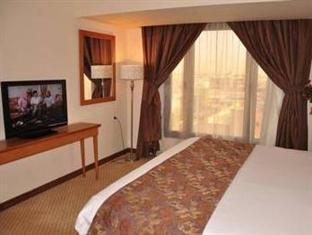 Reef Al Malaz Hotel International