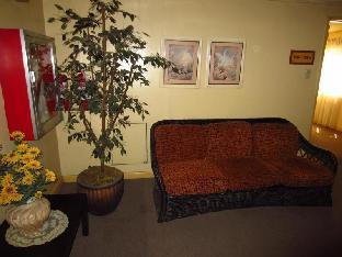 picture 3 of Hotel Cesario