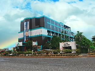 picture 1 of The Bellavista Hotel