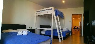 LYK Guesthouse Seaview (Seaview Pool & Jacuzzi)