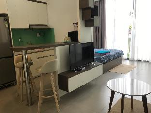 Proviews house Thao Dien District 2 home