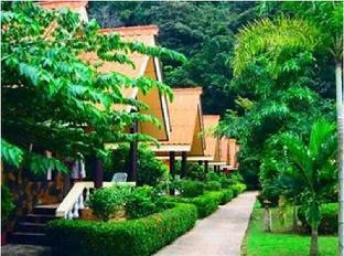 Rim Khao Resort ริมเขา รีสอร์ท