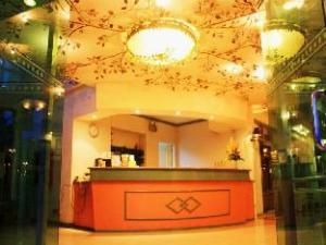 Royal Am Rei Hotel