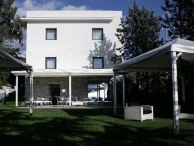 Hotel Il Sentiero