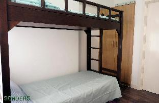 picture 4 of 2BR, Residences at Commonwealth, Quezon City