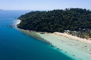 ゴ ンガイ タンヤ リゾート Koh Ngai Thanya Resort