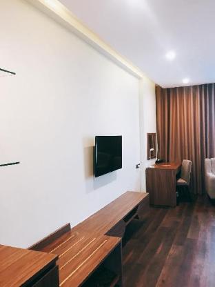 Khách sạn Mường Thanh Lạng Sơn