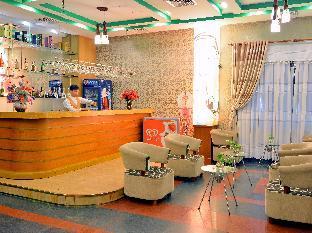 %name Green Hotel Vung Tau Vung Tau