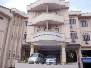 Mutiara Indah Hotel